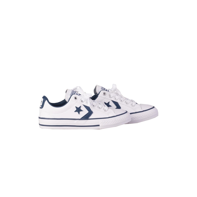 Converse Sneakers Meiden