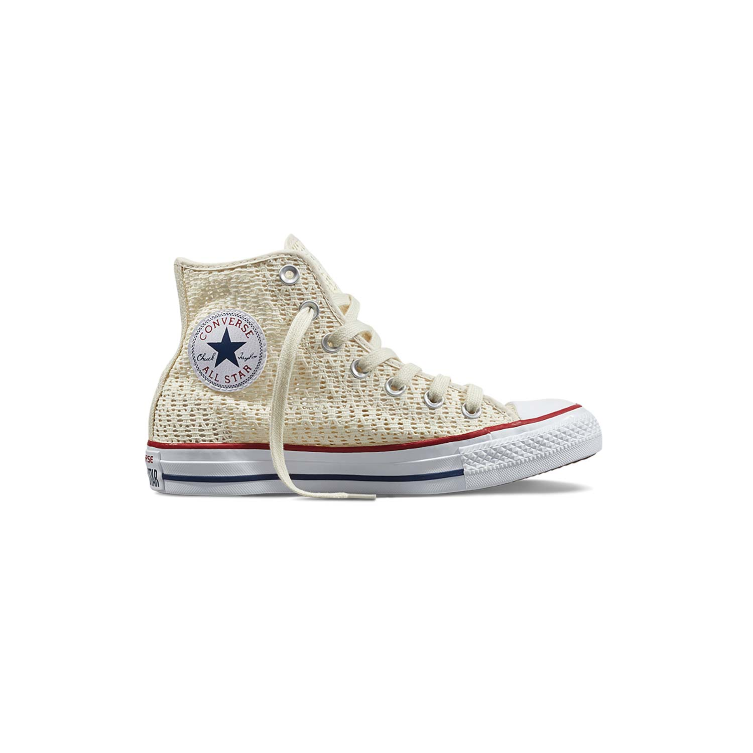 converse all stars wit sale