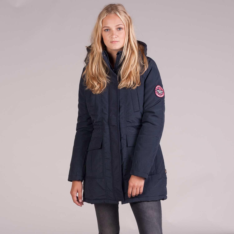 Bekijk de kinder winterjassen uitverkoop en aanbiedingen bij Kixx Online Kortingen tot 80% Snelle bezorging Bekijk direct.