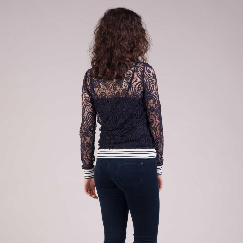 Dameskleding online shop