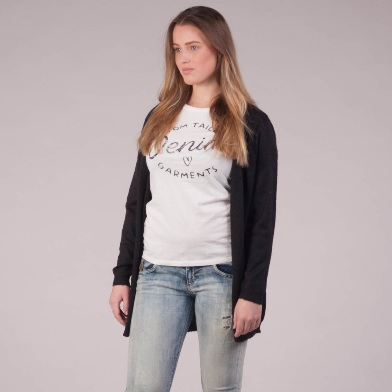 Shop dameskleding in SALE online bij Hudson's Bay. Ontdek dameskleding met hoge korting. Vind je complete outfit. Gratis verzending voor members Gratis retour.